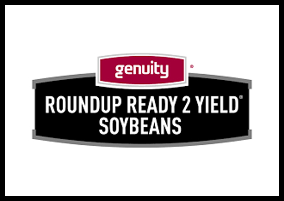 innovation case study monsanto roundup ready Innovation within a specific technology before the next methods dominate the  field  each of these tools, we will have case studies referencing monsanto   than those of farmers using roundup ready plants, deep cleaning.