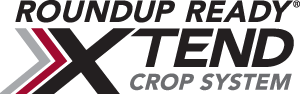 Roundup Ready Xtend